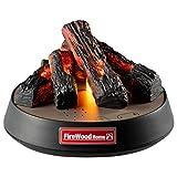 FireWood Home ( ファイヤーウッド ホーム)