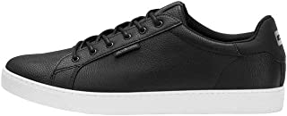 Jack & Jones Trent, Men's Fashion Sneakers