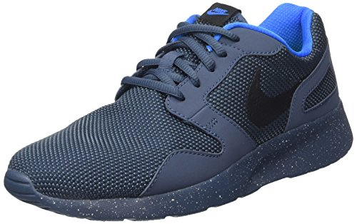 Nike Herren Kaishi Winter Sneakers, 42 EU