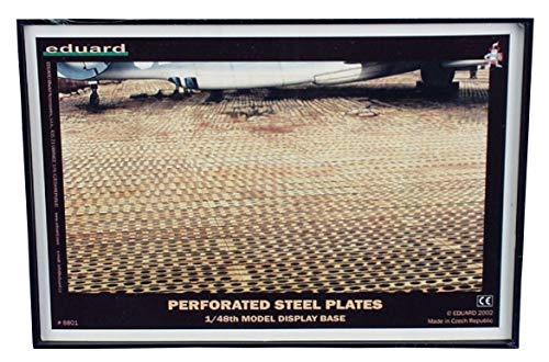Eduard Accessories 8801 Accessoire de modélisme PSP Display