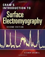 Cram's Introduction to Surface Electromyography by Eleanor Criswell(2010-03-30)