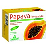 Papaya Fermentada 30 comprimidos de Specchiasol