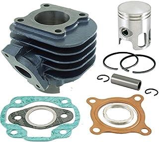 Amazon.es: Motolandia - Motores y piezas / Motos, accesorios ...