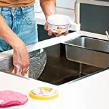 Zoom IMG-2 bio mex detergente universale biodegradabile