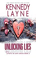 Unlocking Lies (Keys to Love)