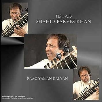 Raag Yaman Kalyan