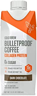 bulletproof coffee store locator