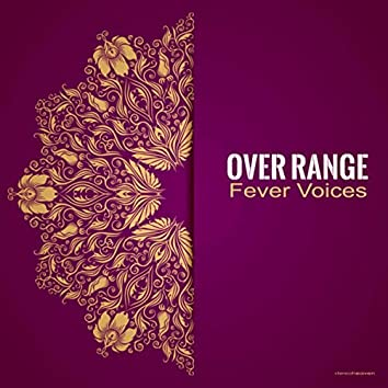 Fever Voices