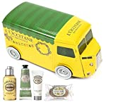 L'Occitane Truck Of Treats Gift Set