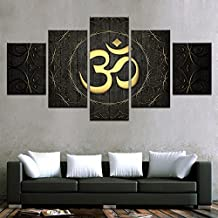 Best om painting images Reviews