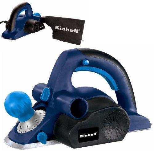 Einhell BT-PL 900 Elektrohobel