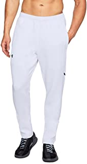 Under Armour Men's Forge Warm Up Pants