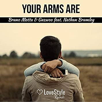 Your Arms Are