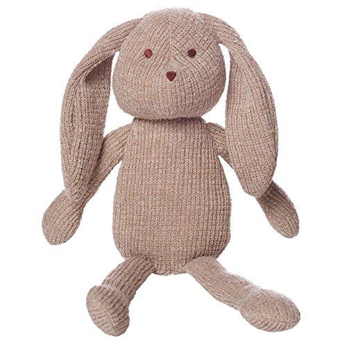 Bestseller Handmade Baby Toys