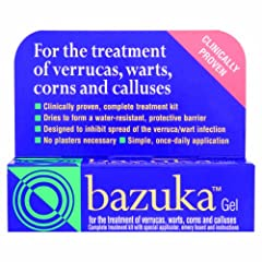 Please read leaflet carefully This is a pharmacy product. Some extra information may be required prior to despatch. Please check your emails after purchase