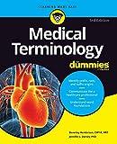 Medical Dictionaries