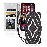 Iphone 11/11pro/11pro Max カバー アイホン 11/11pro/11pro Max カバー 互換性がある ゼブラ ……