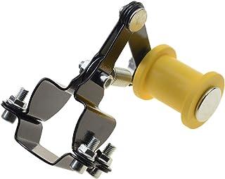Suchergebnis Auf Für Antriebsketten 0 20 Eur Antriebsketten Antrieb Getriebe Auto Motorrad