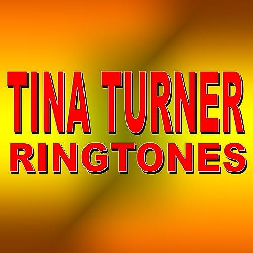 Tina Turner Ringtones Fan App