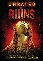 Ruins/ [Blu-ray] [Import]