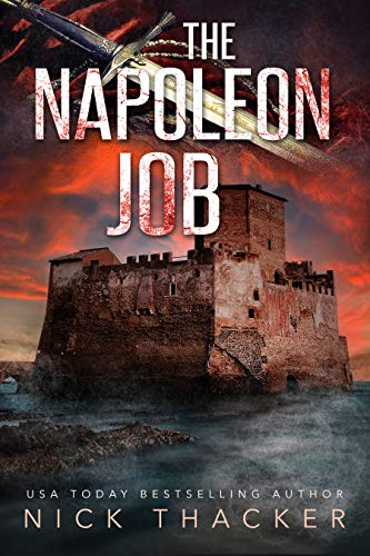 The Napoleon Job