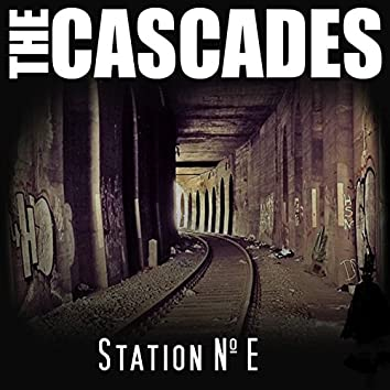 Station No. E