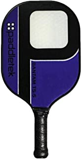 Paddletek Bantam TS-5 Pickleball Paddle
