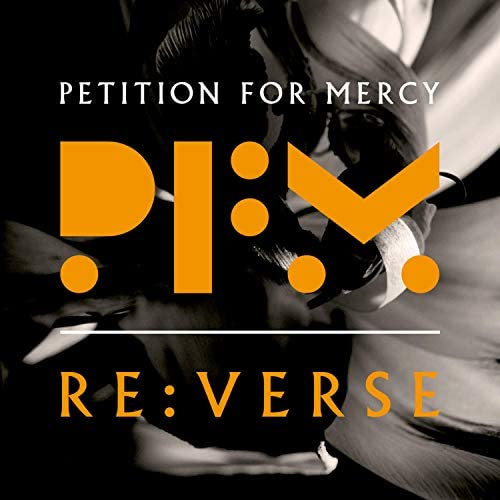 Petition For Mercy