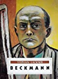 Max Beckmann - Not Stated - 01/01/1992