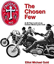 Best the chosen few motorcycle club Reviews