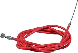 AlveyTech Brake Cable for The Xiaomi Mi M365