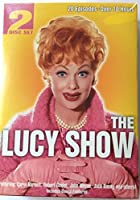 The Lucky Show