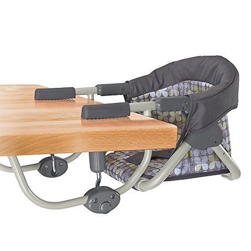 Product Image of the Summer Infant SecureSeat