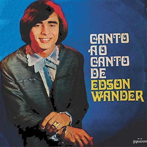 Edson Wânder