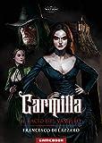 Carmilla. Il Bacio del Vampiro
