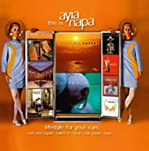 This Is Ayia Napa