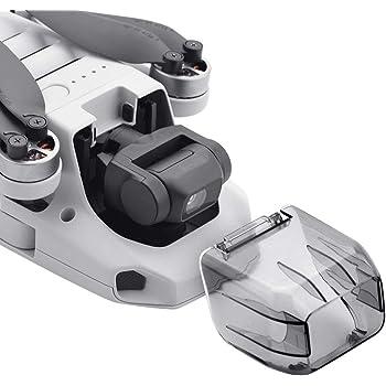 Lens Hood Cardan capuchon de protection Housse accessoires pour Dji Mavic Mini Drone