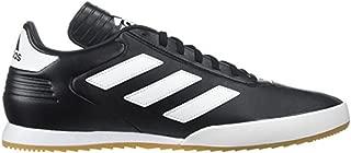 Men's Copa Super Soccer Shoe