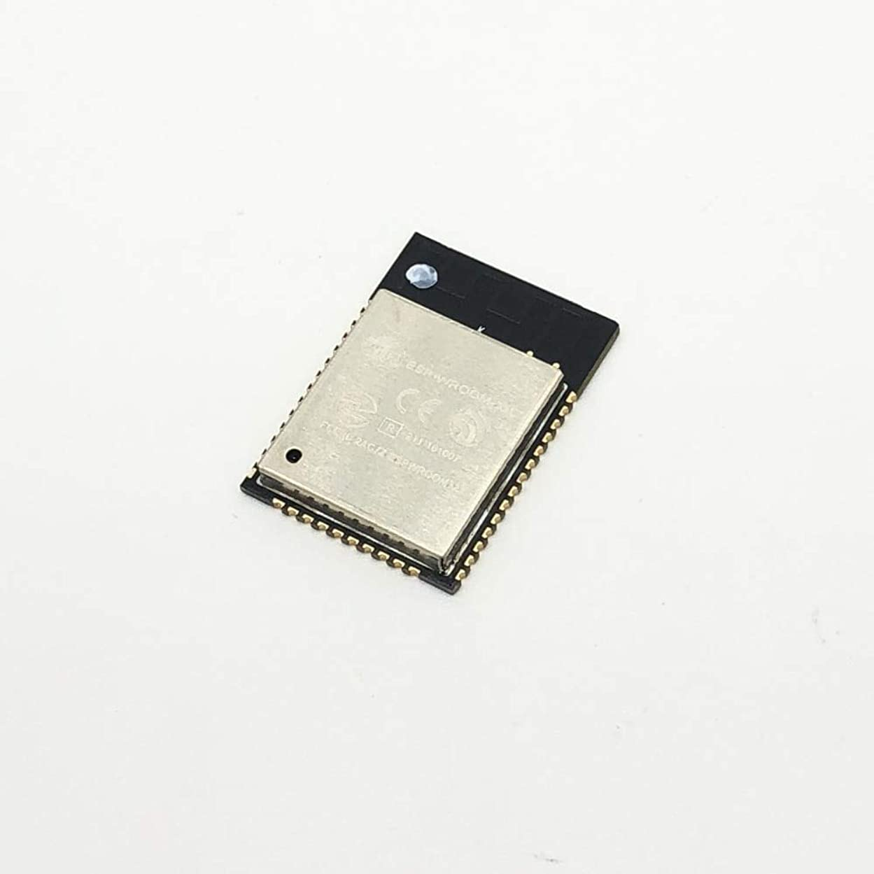 AiCheaX-ESP-WROOM-32 ESP8266 ESP32 WLAN Bluetooth