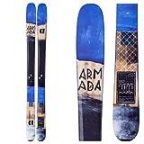 Armada Tracer 98 Skis 2018 (180cm)