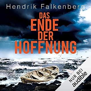 Das Ende der Hoffnung     Hannes Niehaus 7              Autor:                                                                                                                                 Hendrik Falkenberg                               Sprecher:                                                                                                                                 Oliver Erwin Schönfeld                      Spieldauer: 11 Std. und 56 Min.     45 Bewertungen     Gesamt 4,8