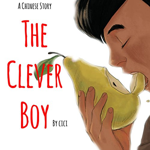 The Clever Boy Titelbild