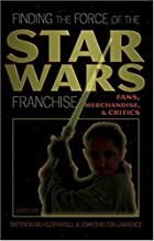 Best star wars in everyday life Reviews