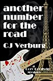 Another Number for the Road: 2 (Cory Goodwin Mystery)