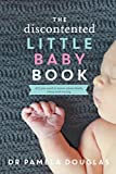 Book For Infants Review and Comparison