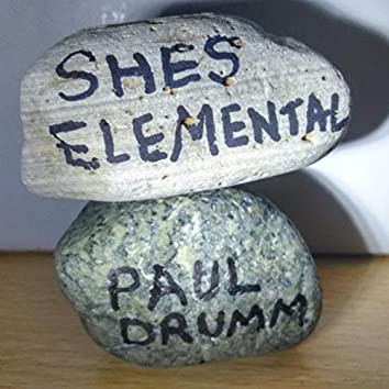 Shes Elemental