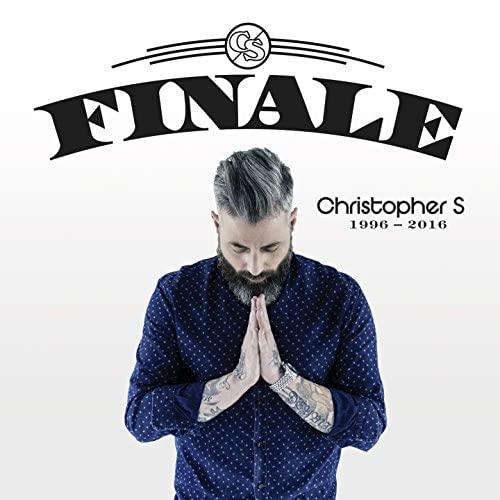Christopher S