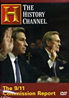 9/11 Commission Report [DVD] [Import]