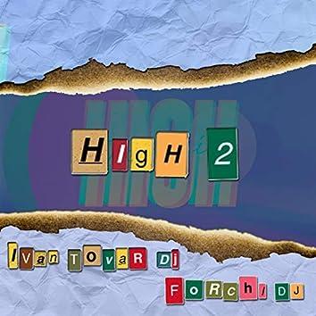 High2