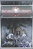 Crushing the World von Vicious Rumors